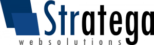logo_stratega